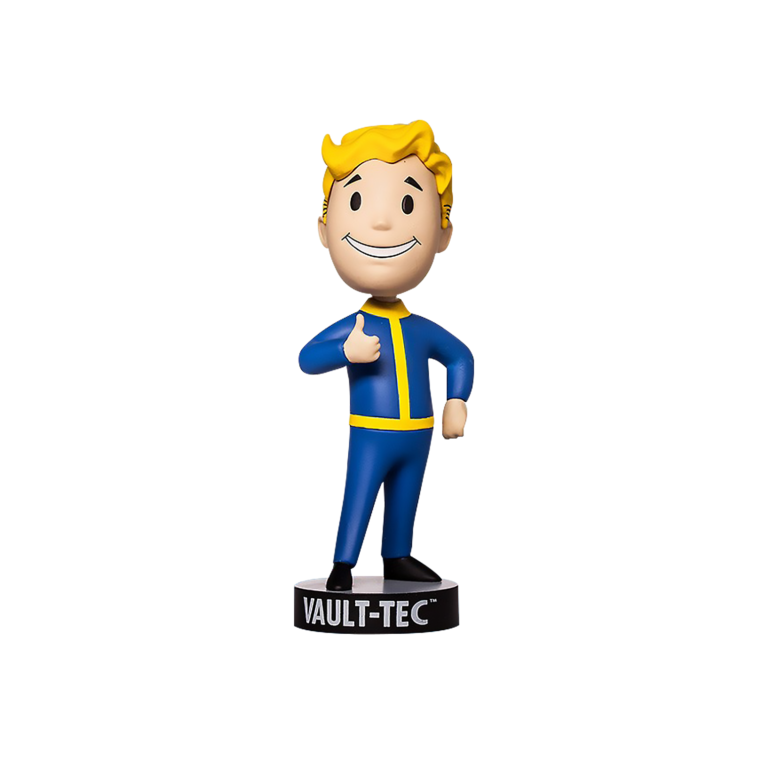 Fallout_4_Bobblehead_Series_2_Charisma_0007.PNG