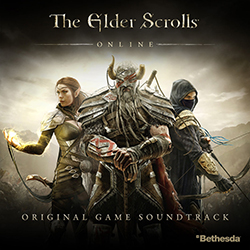 teso_soundtrack