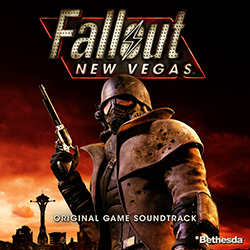 falloutnv_soundtrack