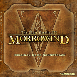 morrowind_soundtrack