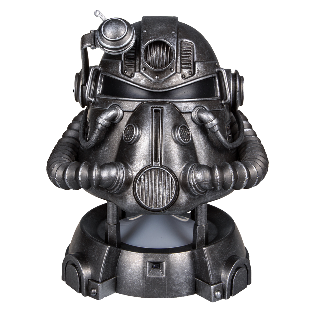 Fallout Bluetooth Speaker T 51 Helmet Other Accessories The