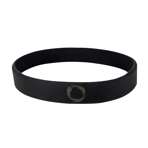 The Elder Scrolls Online Wristband Hero of Tamriel 1