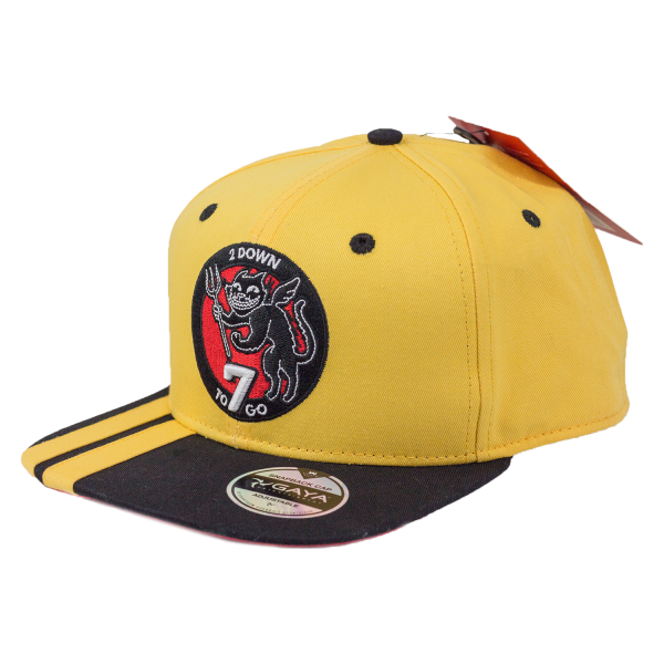 WOLFENSTEIN 2 SNAPBACK TERROR BILLY