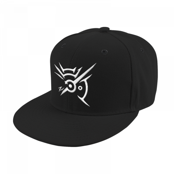 Dishonored Snapback Mark Of The Outsider