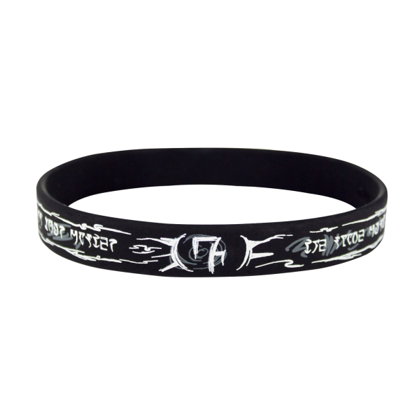 The Elder Scrolls Online Wristband Sigil