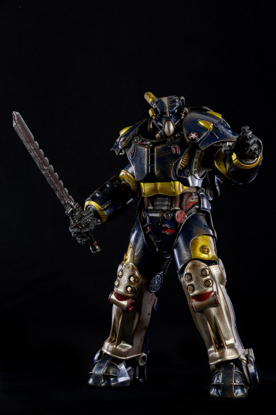 FALLOUT-FIGURE-X-01-POWER-ARMOR-TRICENTENNIAL-3A_FIRST