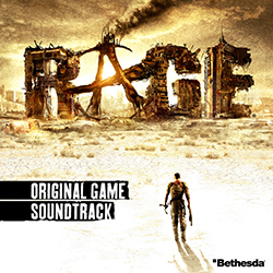 rage_soundtrack