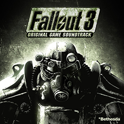 fallout3_soundtrack