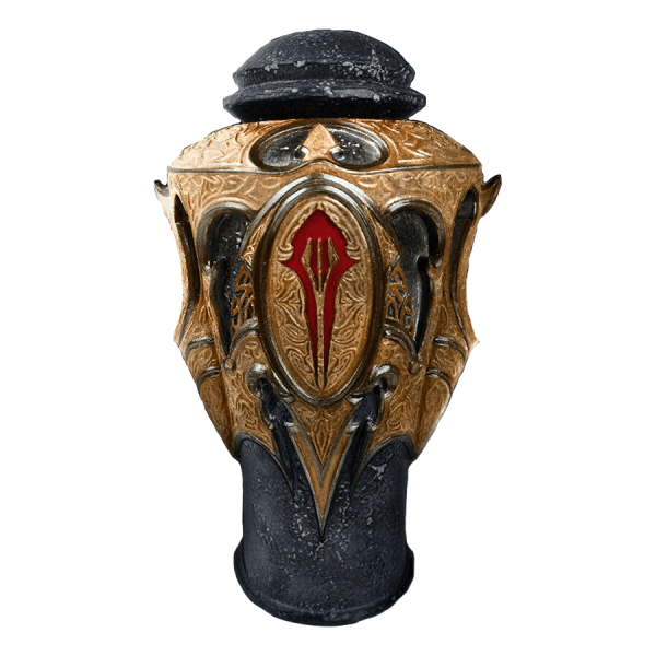 THE ELDER SCROLLS ONLINE REPLICA RELIQUARY