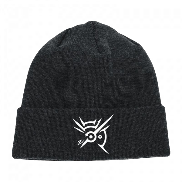 Dishonored Beanie Mark Of The Outsider